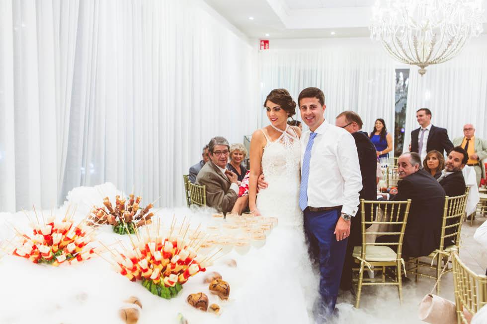 boda Finca el Campo Algeciras 139