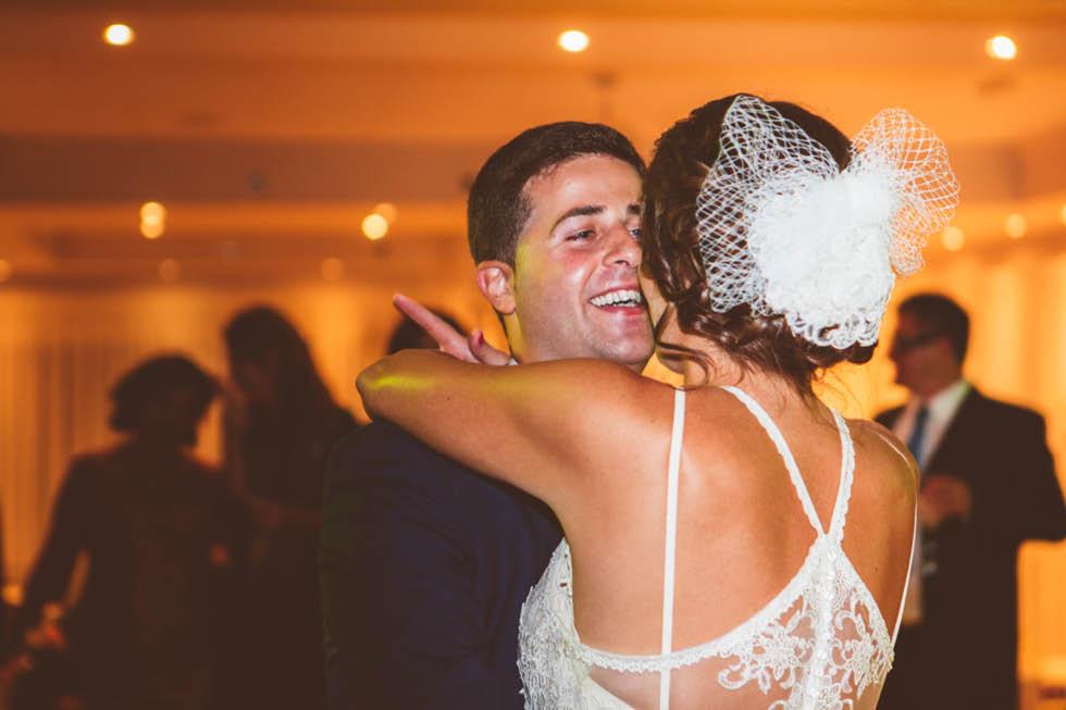 boda Finca el Campo Algeciras 144