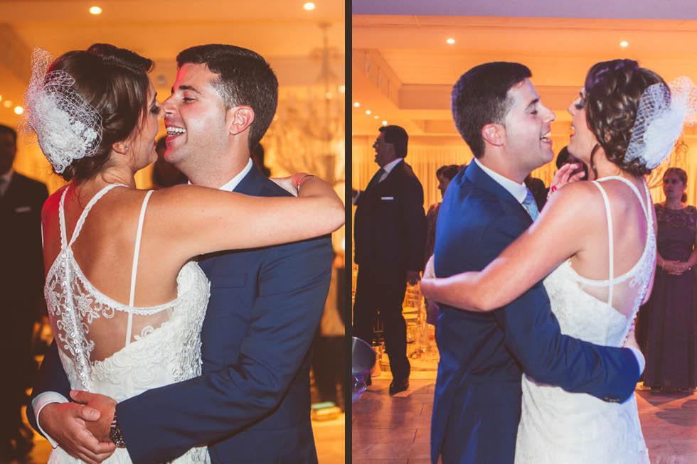 boda Finca el Campo Algeciras 145