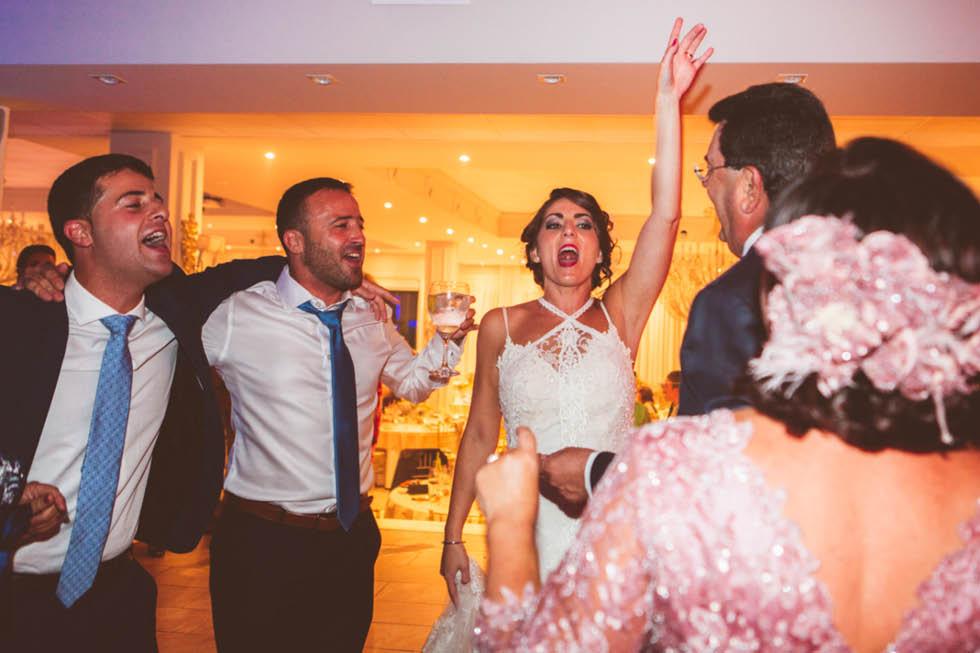 boda Finca el Campo Algeciras 150