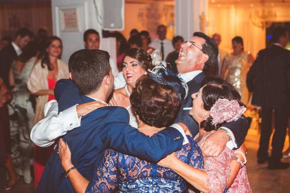 boda Finca el Campo Algeciras 151
