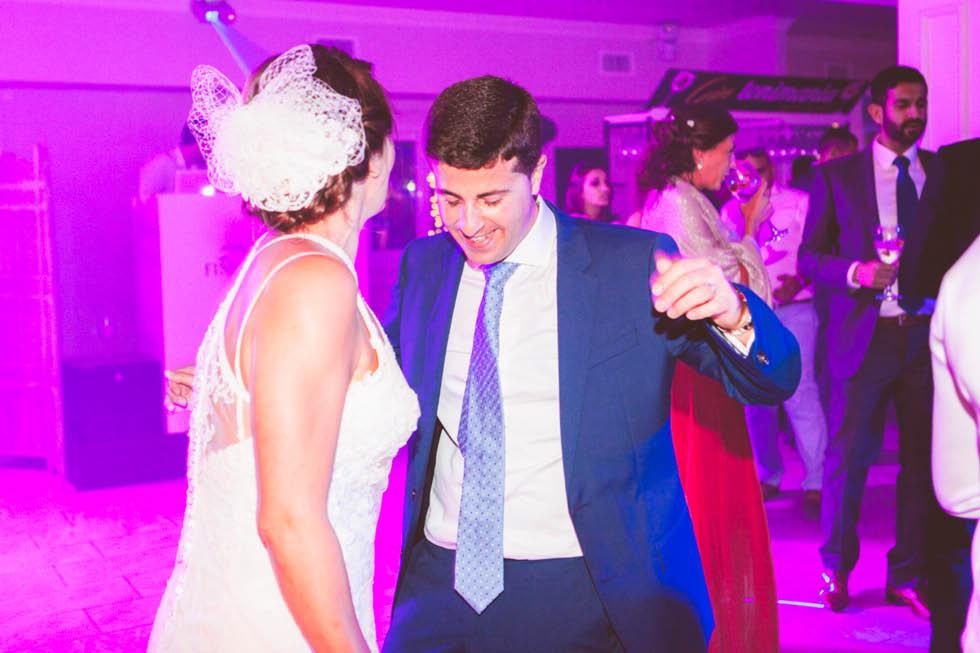 boda Finca el Campo Algeciras 152