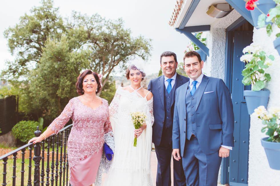 boda Finca el Campo Algeciras 27