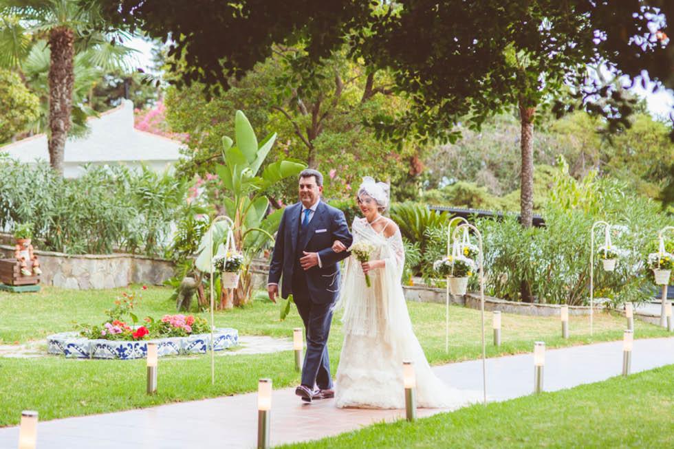 boda Finca el Campo Algeciras 29