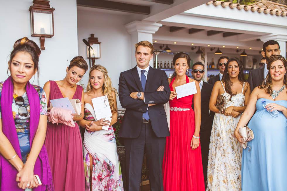 boda Finca el Campo Algeciras 35
