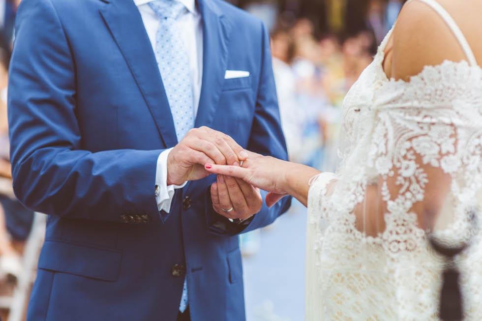 boda Finca el Campo Algeciras 40