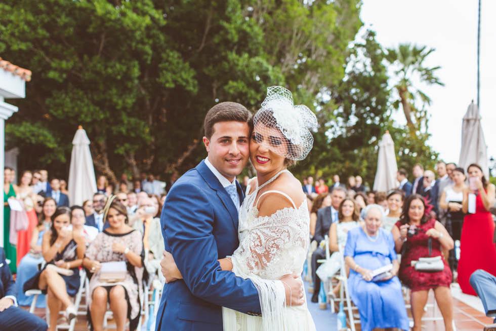 boda Finca el Campo Algeciras 45