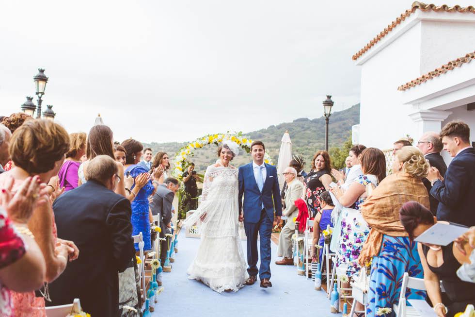 boda Finca el Campo Algeciras 46
