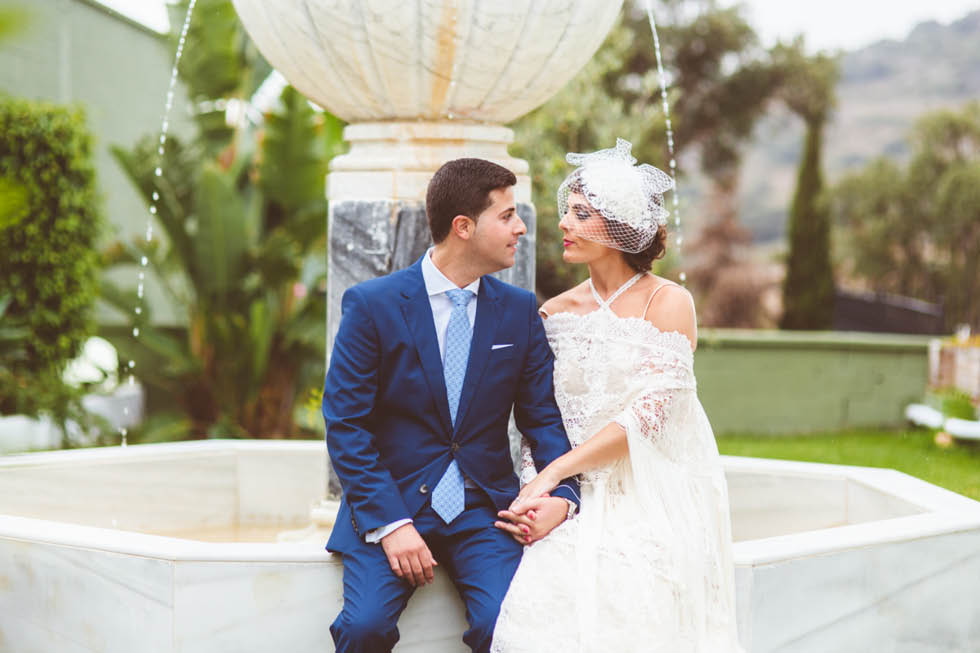boda Finca el Campo Algeciras 61