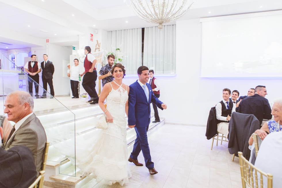 boda Finca el Campo Algeciras 95
