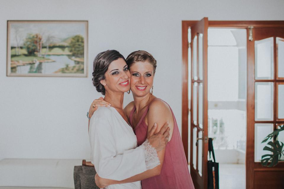 boda en el Convento de La Almoraima-0011