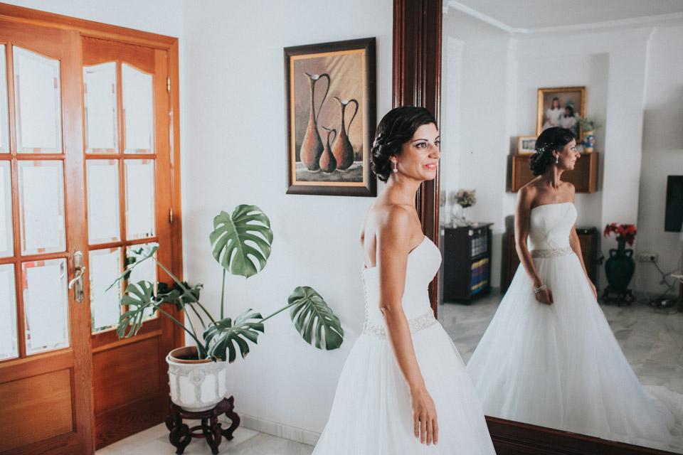 boda en el Convento de La Almoraima-0014