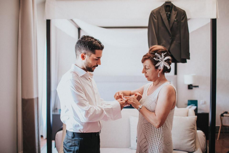 boda en el Convento de La Almoraima-0020