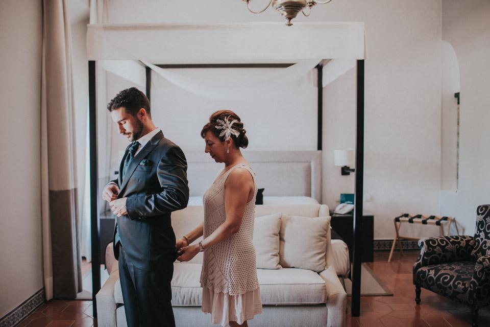 boda en el Convento de La Almoraima-0026