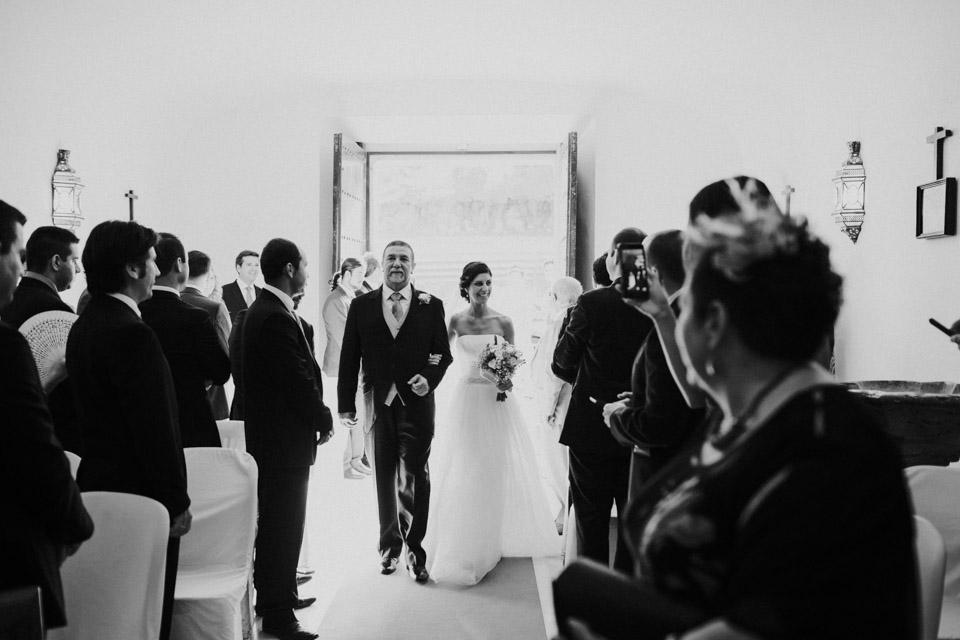 boda en el Convento de La Almoraima-0031