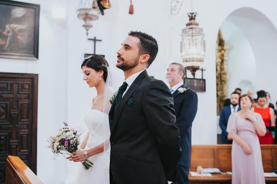 boda en el Convento de La Almoraima-0034