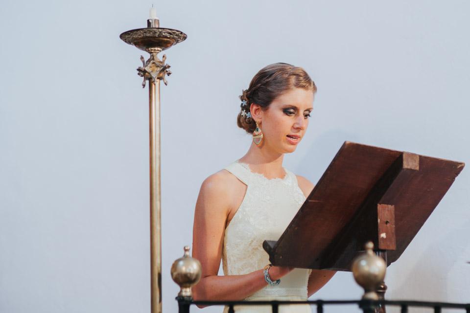 boda en el Convento de La Almoraima-0035
