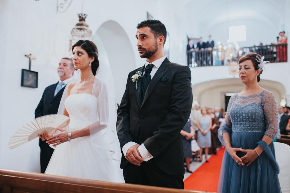 boda en el Convento de La Almoraima-0037