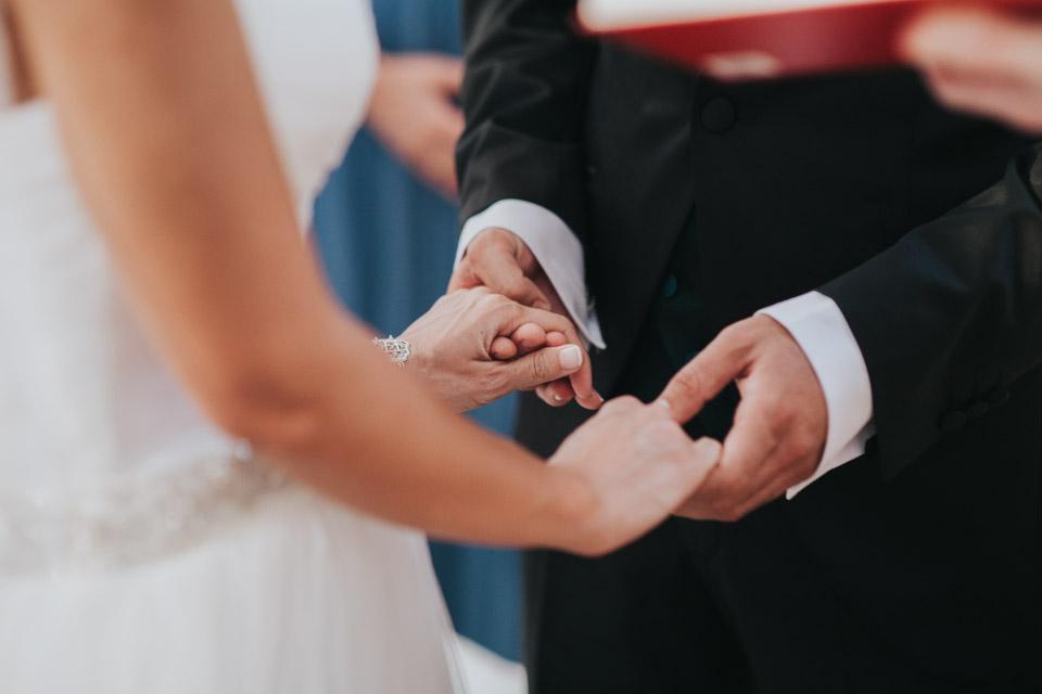 boda en el Convento de La Almoraima-0040
