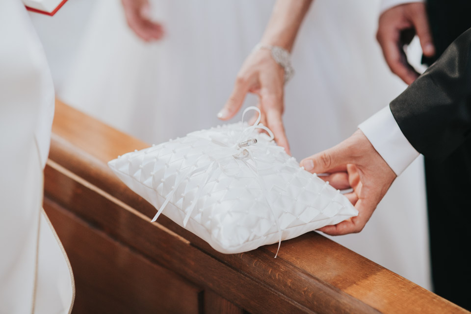 boda en el Convento de La Almoraima-0041