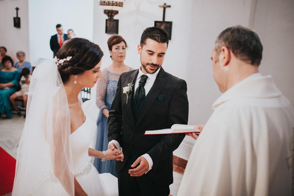 boda en el Convento de La Almoraima-0043