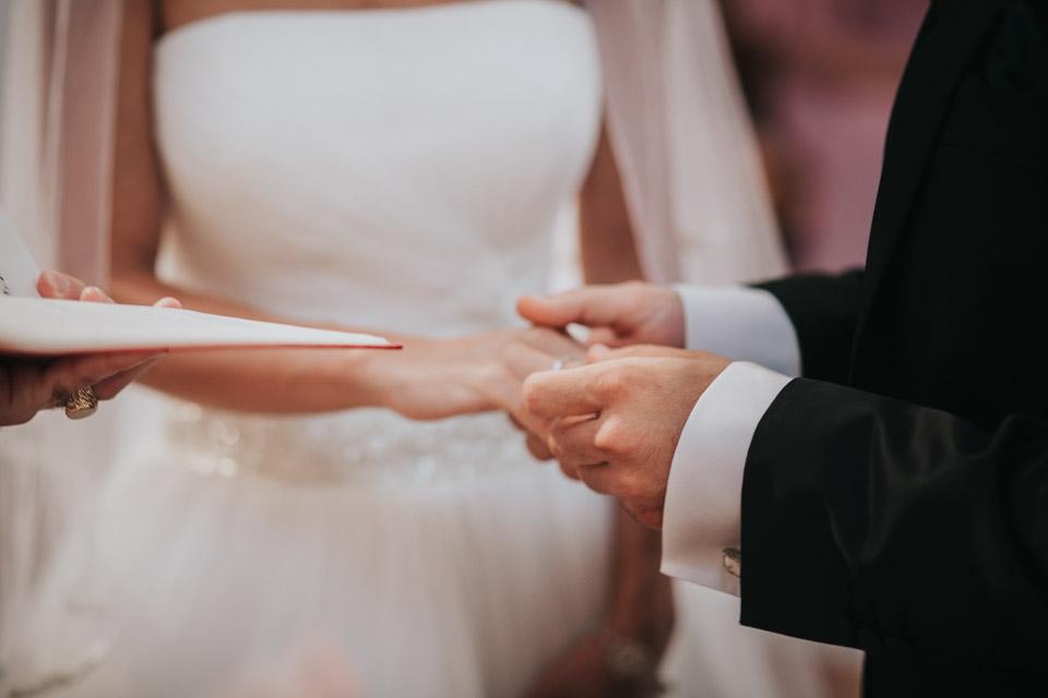 boda en el Convento de La Almoraima-0044