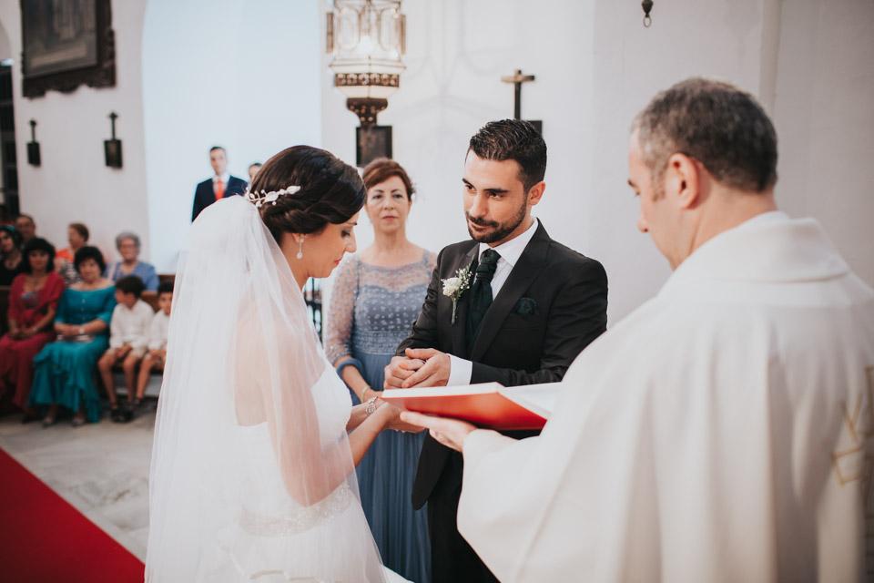 boda en el Convento de La Almoraima-0046