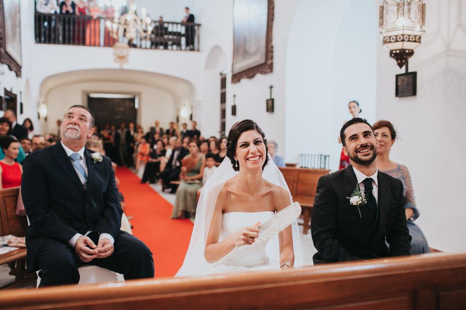 boda en el Convento de La Almoraima-0050