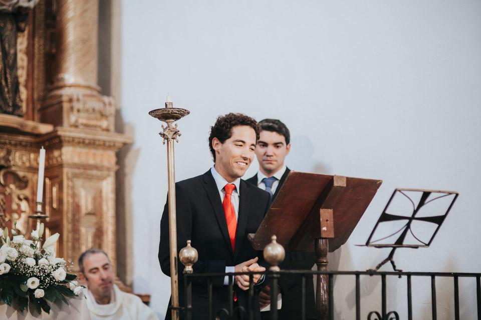 boda en el Convento de La Almoraima-0052