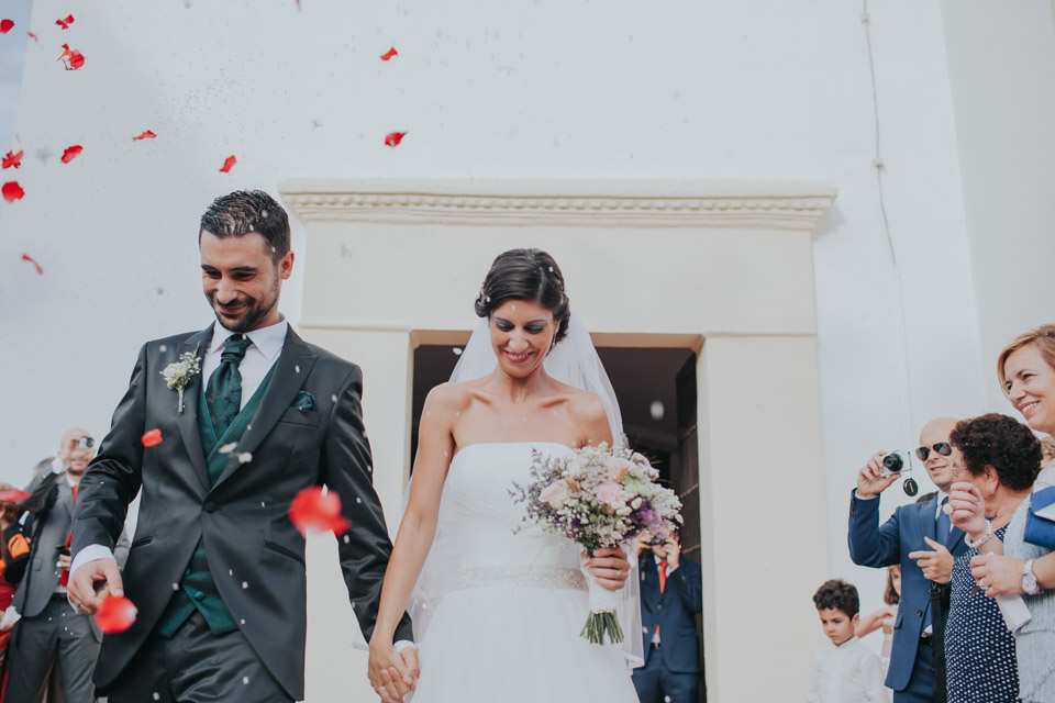 boda en el Convento de La Almoraima-0055