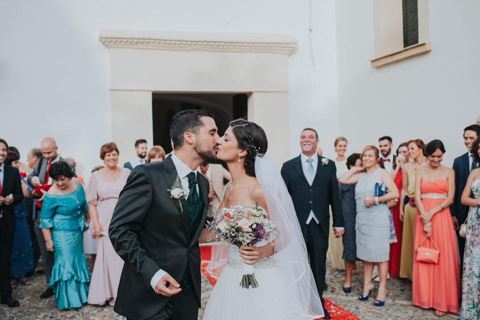 boda en el Convento de La Almoraima-0056