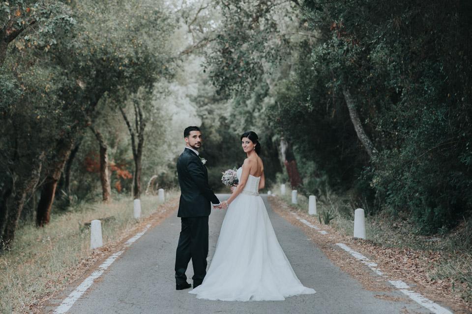 boda en el Convento de La Almoraima-0061
