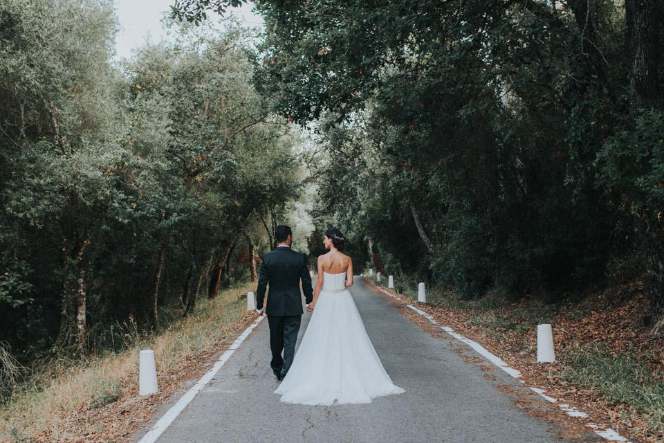 boda en el Convento de La Almoraima-0063