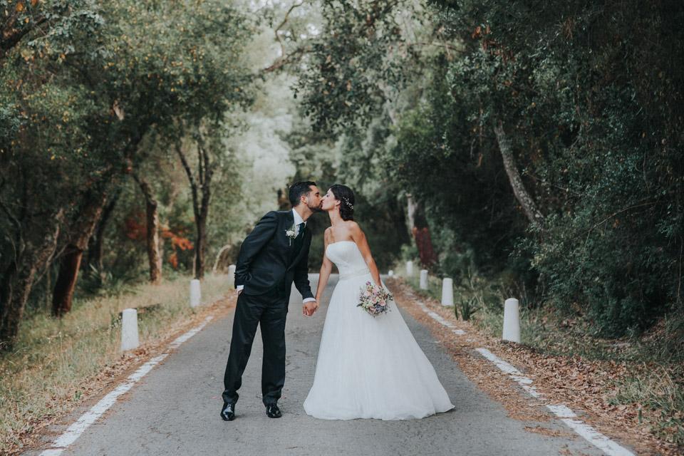 boda en el Convento de La Almoraima-0064
