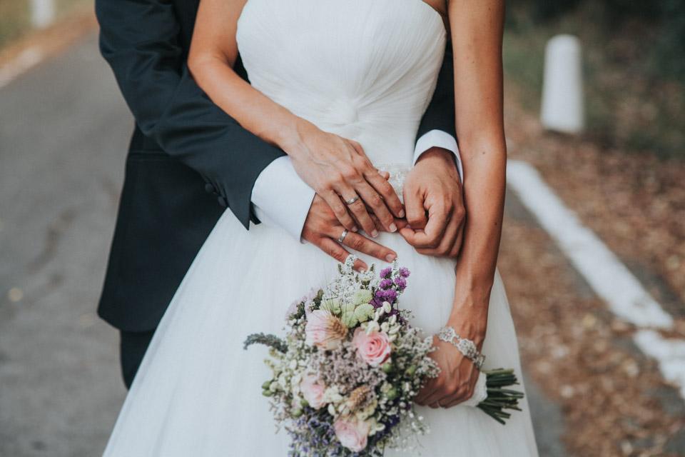 boda en el Convento de La Almoraima-0067
