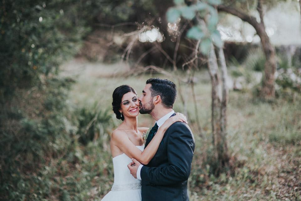 boda en el Convento de La Almoraima-0071