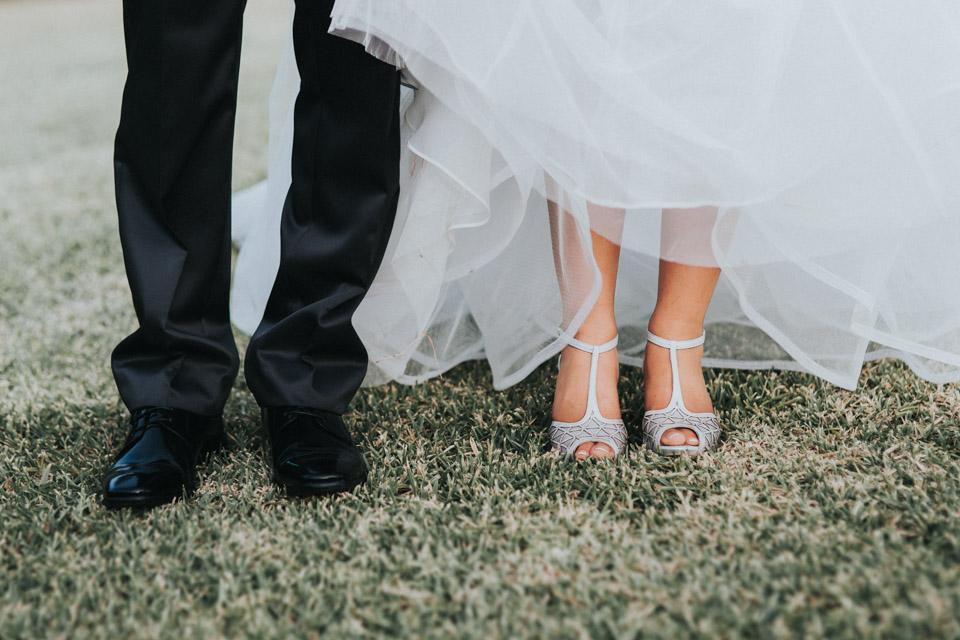 boda en el Convento de La Almoraima-0074