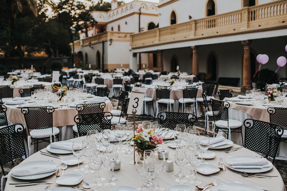 boda en el Convento de La Almoraima-0078