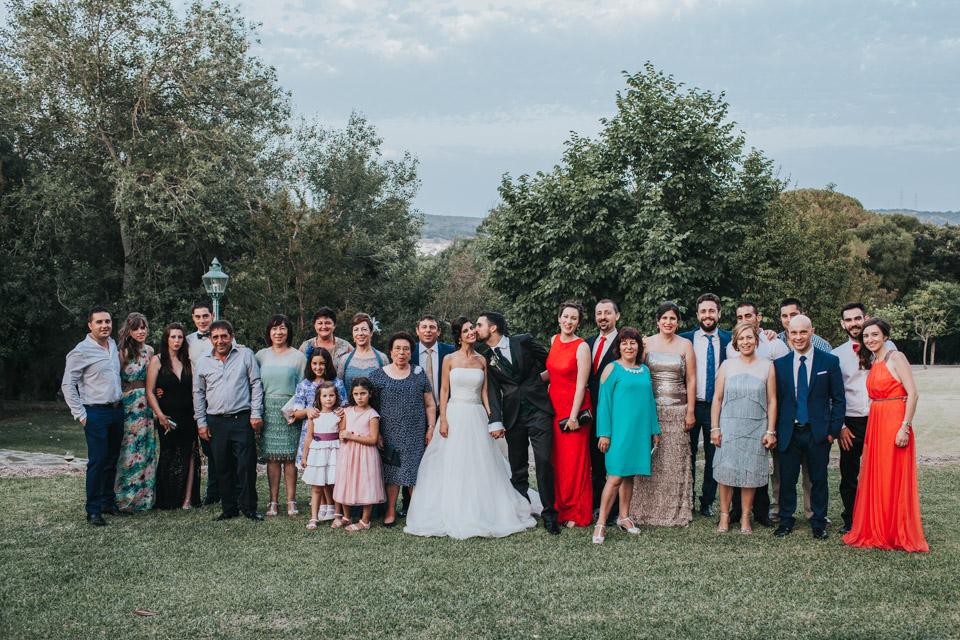 boda en el Convento de La Almoraima-0083