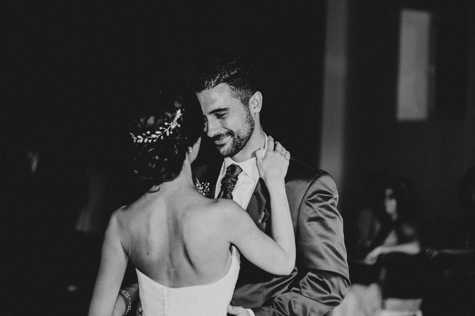 boda en el Convento de La Almoraima-0084