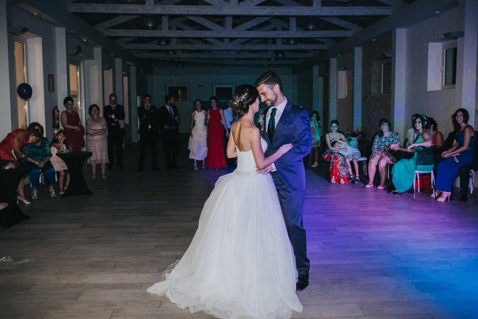 boda en el Convento de La Almoraima-0085
