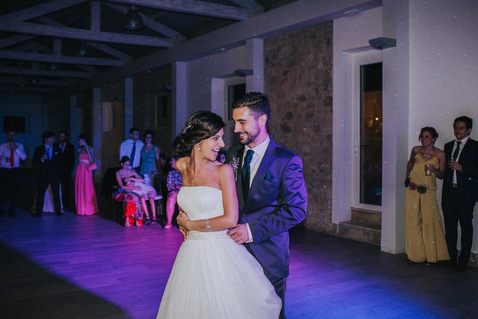 boda en el Convento de La Almoraima-0086