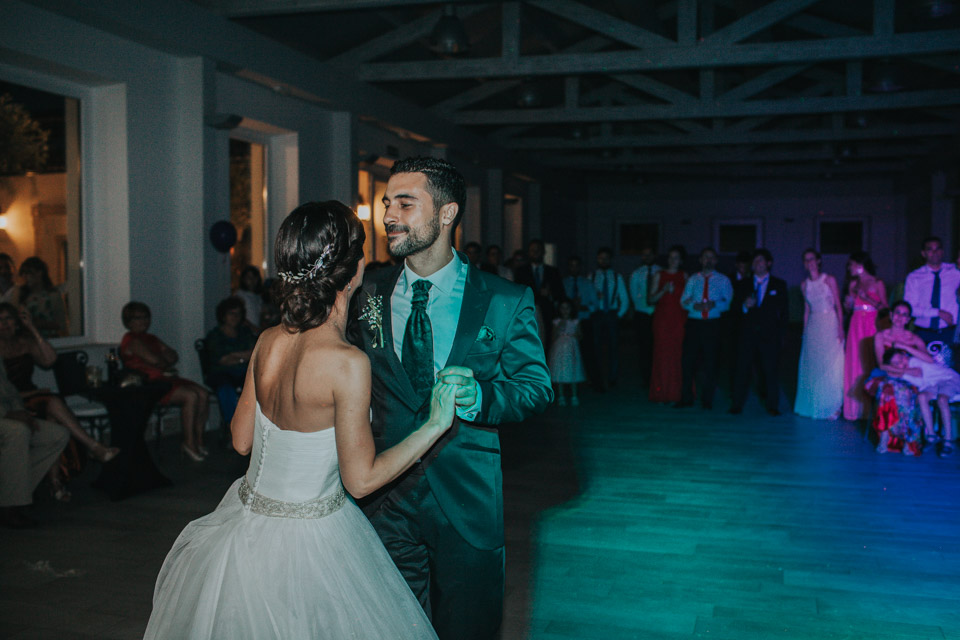 boda en el Convento de La Almoraima-0088
