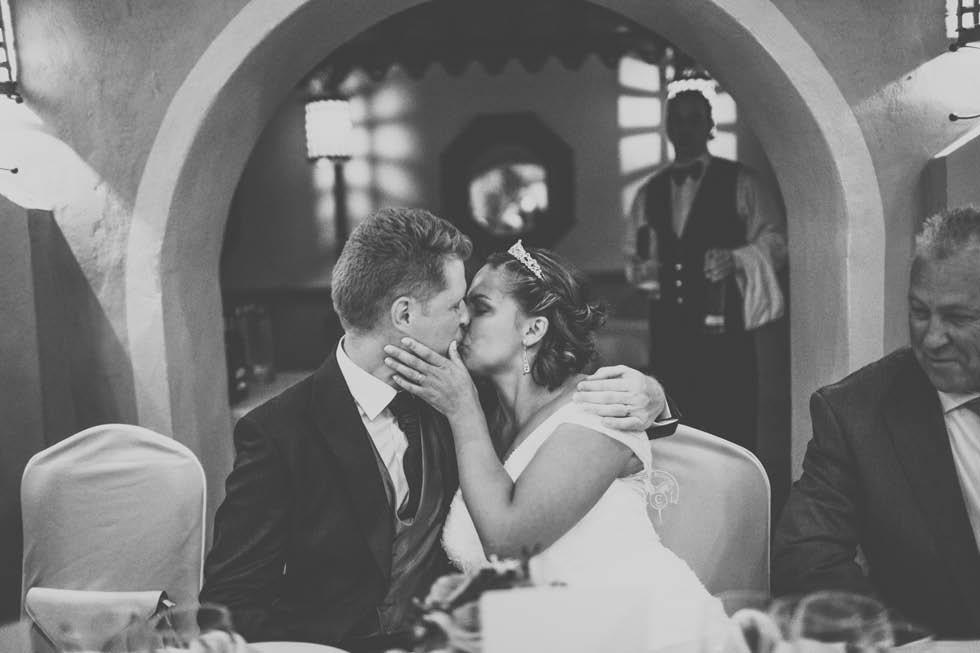 boda en el Cortijo de Cortes Marbella 60