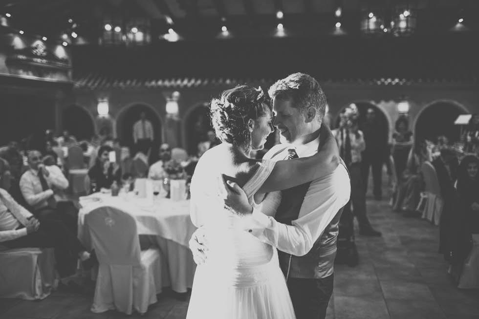 boda en el Cortijo de Cortes Marbella 61