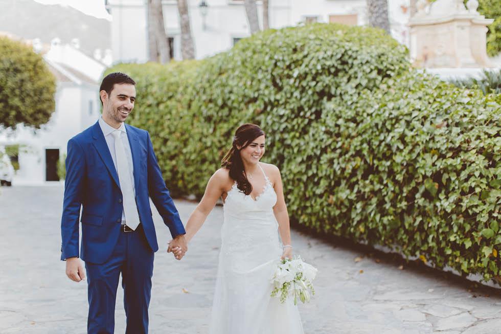 boda judia meridiana alabardero marbella  102