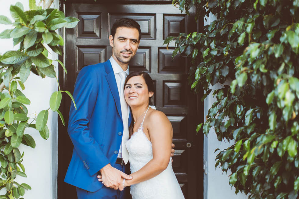 boda judia meridiana alabardero marbella  104
