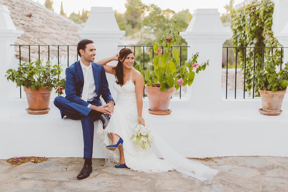 boda judia meridiana alabardero marbella 106
