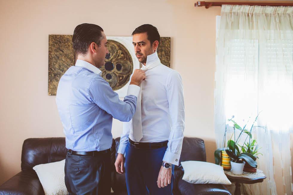 boda judia meridiana alabardero marbella 11