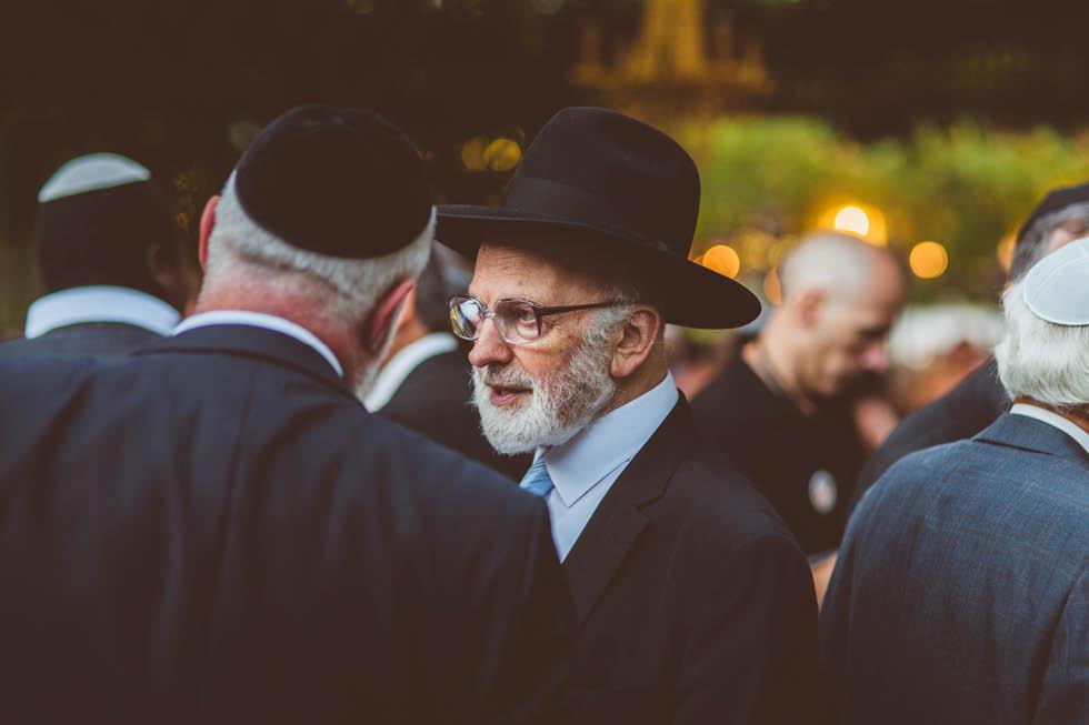 boda judia meridiana alabardero marbella 116